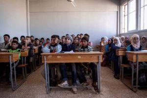حدث في القنيطرة..طالب يصل إلى الصف الثالث دون أن يجيد الكتابة والقراءة!