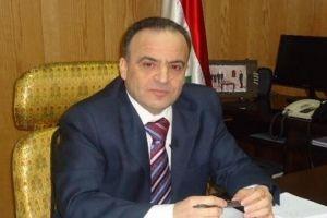 إحداث مكتب لشؤون الهلال الأحمر السوري برئاسة مجلس الوزراء
