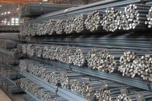 روسيا تعتزم تنظيم إنتاج مواد بناء في سورية