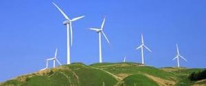 5 عنفات للطاقة المتجددة ستوضع بالخدمة في حمص