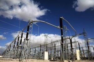 خطة لتحسين الكهرباء في مناطق عدة بدمشق