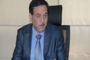 هئية الضرائب إلى وزارة المالية...حمدان: الضرائب ليست عشوائية بل تفرض وفق القوانين