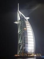 دبي تتوجه للاستثمار في اندونيسيا