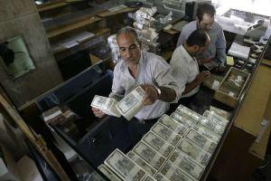 وزير المالية: مصادر تمويل موازنة العام القادم من (الموارد المحلية)