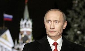 بوتين يشكل مجلساً اقتصاديا استشارياً برئاسته لتقديم الاستشارات الاقتصادية