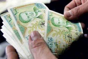 سورية بالمرتبة الأخيرة بترتيب الرواتب في الدول العربية