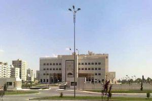 قانون جديد في سورية حول اخلاق المهنة  (السلوك الوظيفي)
