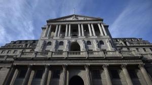 بريطانيا تخسر ترتيبها بين اقتصادات العالم
