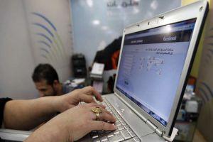 الاتصالات توسع البوابة الدولية لسورية.. وتشرح أسباب ضعف الانترنت