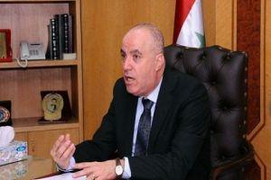 قرارات تعيين جديدة يصدرها وزير التجارة الداخلية..تعرفوا عليها