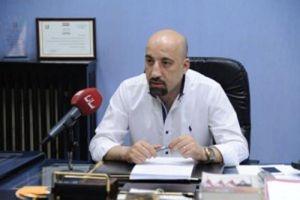 تربية دمشق: ليس هناك تعليق لدوام المدارس في مدينة دمشق