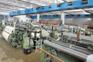 ترخيص خمس منشآت صناعية جديدة في اللاذقية برأسمال 94 مليون ليرة