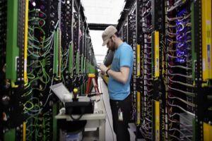 الاتصالات: تحويل بوابات الإنترنت ADSL غير المحدودة إلى باقات محدودة وبأسعار عالية!