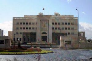 الحكومة تنشر المسودة الأولية لمشروع قانون الاستثمار