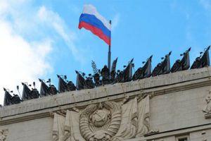 موسكو تطالب برفع العقوبات الاقتصادية المفروضة على سورية