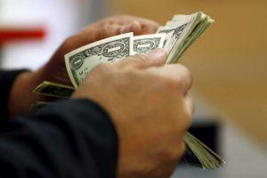 مصر.. 434 مليار جنيه عجز الموازنة الكلي