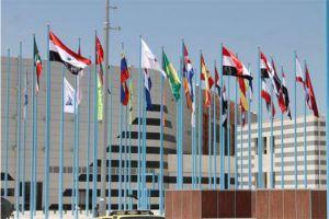 معرض دمشق الدولي سيستضيف 600 رجل أعمال من كافة الدول