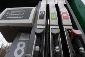 تعرفوا على أرخص وأغلى الدول في أسعار البنزين