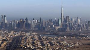 الإمارات تمنح تصاريح إقامة طويلة الأمد لعدة فئات من الأجانب