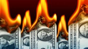 انخفاض ثروات أثرياء العالم لأول مرة في عقد