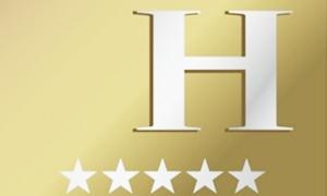 وزارة السياحة تمنح رخصة إقامة فندق خمس نجوم في القلمون بريف دمشق