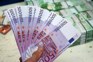 سويسرا تقرر منح سورية 450 مليون يورو لإعادة الإعمار