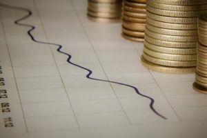 وزير التجارة: قانون الاستثمار الجديد سيصدر خلال 60 يوماً
