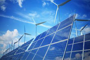 المدن الصناعية السورية تتجه للاستثمار بالطاقة المتجددة