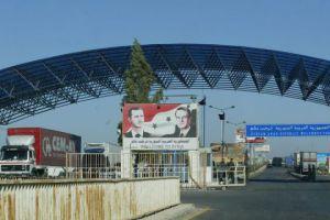 مسؤول أردني يقول: عودة تصدير الخضار إلى سورية تدر مليار دولار للأردن سنوياً