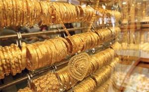 الغرام يقفز بنحو 6 آلاف ليرة منذ بداية العام مسجلاً 17700 ليرة.. أسعار الذهب في سورية ترتفع 33.33% خلال 3 أشهر
