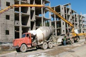 وزارة الاشغال: سورية تحتاج لبناء 500 ألف وحدة سكنية