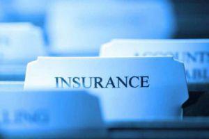 شركات تأمين جديدة بشركاء أجانب