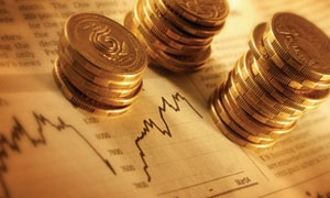 فايننشال تايمز: الاقتصاد العالمي لا يزال يفقد قوة الدفع باتجاه التعافي