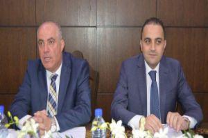 وزارة التجارة الداخلية تنفي ادعاءات وزيرها .. والإغلاقات مستمرة!