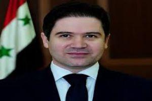 لتوقيع برنامج تنفيذي سياحي ضخم..وزير السياحة يزور إيران قريباً