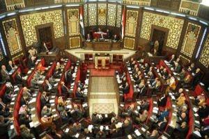 جديد مجلس الشعب..تخصيص كازية لسياراتهم التي كانت تستهلك بنزين بـ 35 مليون ليرة شهرياً