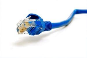 السورية للاتصالات تسعى لتركيت 46 ألف بوابة إنترنت جديدة