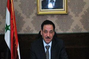 وزير المالية: منح إعفاءات ضريبية لم تعط فعاليتها في الحد من التهرب الضريبي!!