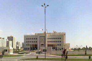 تعديل الرسوم المفروضة على منح الإقامة للعرب والأجانب في سورية