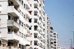 دمشق وريفها تسجل 150 دعوى عقارية شهرياً نصفها يتعلق