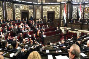 برلماني: المركزي خالف الدستور بقراره استعادة الدولارات من المواطنين الذين اشتروها في 2012