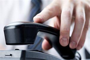 السورية للاتصالات تخفض أسعار مكالمات الهاتف الثابت خلال فترة العيد