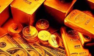 صاغة يبيعون الذهب بأسعار تتجاوز الأسعار الرسمية..وجمعية الصاغة تحذرهم