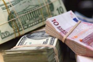 هيئة مكافحة غسل الأموال وتمويل الارهاب حققت بـ216 حالة مشبوهة