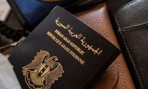 بحجة الجوازات المزورة .. سوريون مطرودون من الكويت ومرفضون من الإمارات