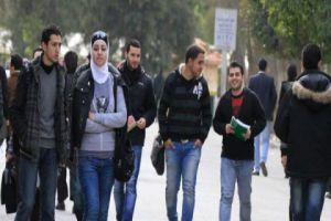 مصير طلاب الجامعات بيد مجلس الشعب.. ماذا سيحدث الأحد القادم ؟