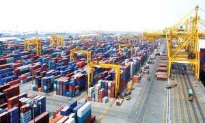 وزارة الاقتصاد تعتمد أسعار استرشادية للصادرات الزراعية إلى روسيا