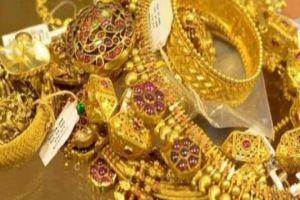 جمعية الصاغة: ارتفاع مرتقب لأسعار الذهب في سورية.. والسبب ضرائب المالية
