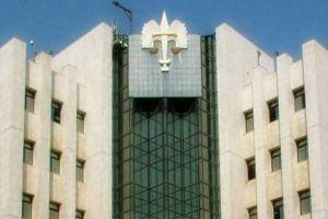 قصور بقرار عدم منح شهادات الولادة إلا من المشافي العامة
