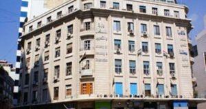 الإسكان تعدل المخطط التنظيمي لمدينة طرطوس